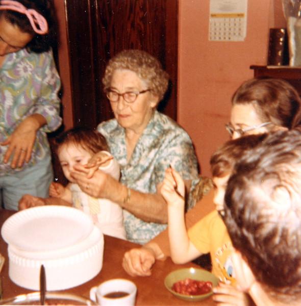 Grandma & LeeAnns birthday.JPG