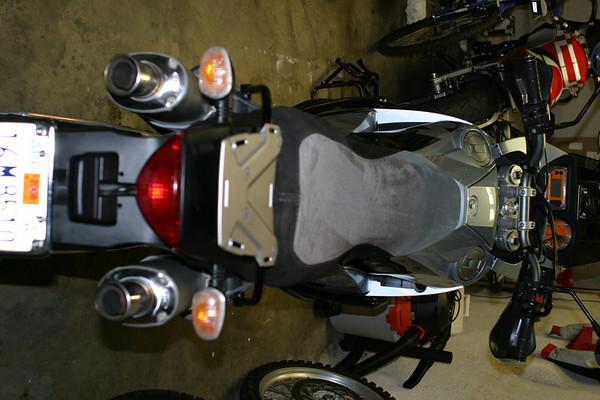 KTM950_05.JPG