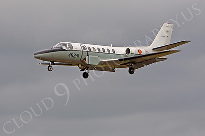 Cessna Citation X Military Airplane Pictures