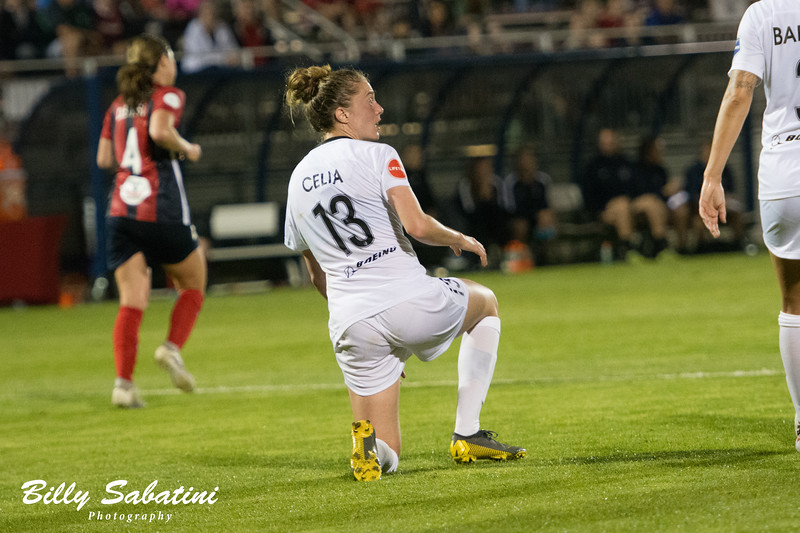 20190504 Seattle Reign vs. Spirit 346.jpg