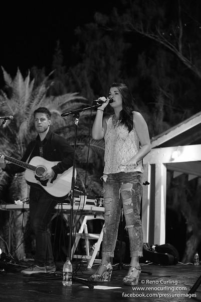 Country Music 1-281.jpg