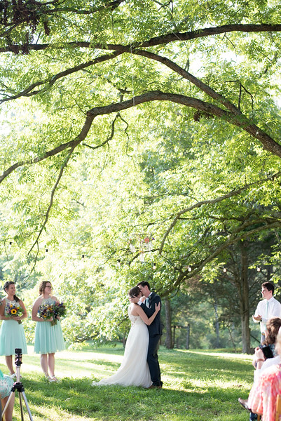 knoxville-2-wedding-photographers (9 of 21).jpg