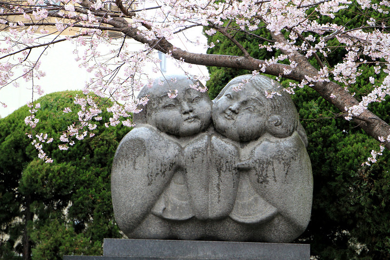 Japan 2012 e025.JPG