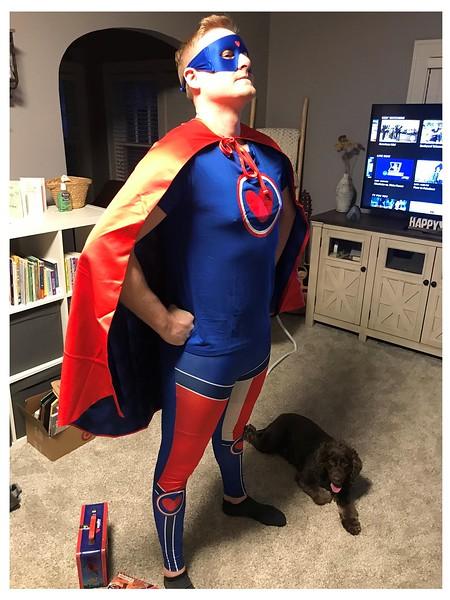 Tony Berg_Superhero (1).jpg