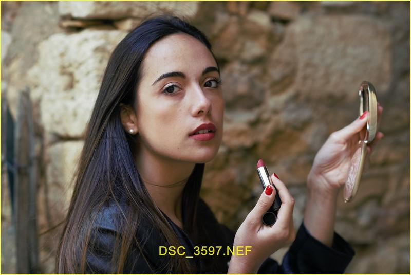 DSC_3597 (Pour selection - NE PAS DIFFUSER).jpg
