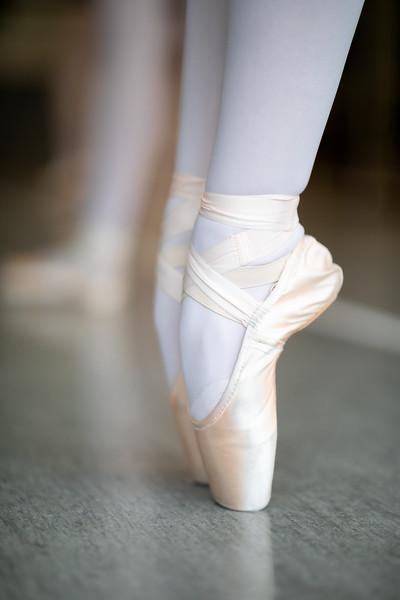 Ballet_SunValley_July7_2019-261-Edit.jpg