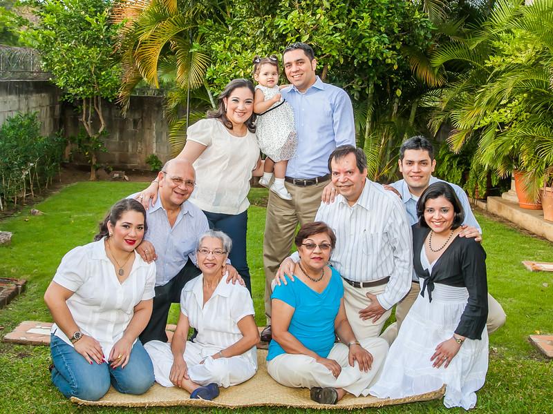 2014.12.26 - Sesión Familiar Gaitán Delgado (34).jpg