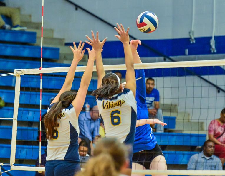 Volleyball Varsity vs. Lamar 10-29-13 (452 of 671).jpg