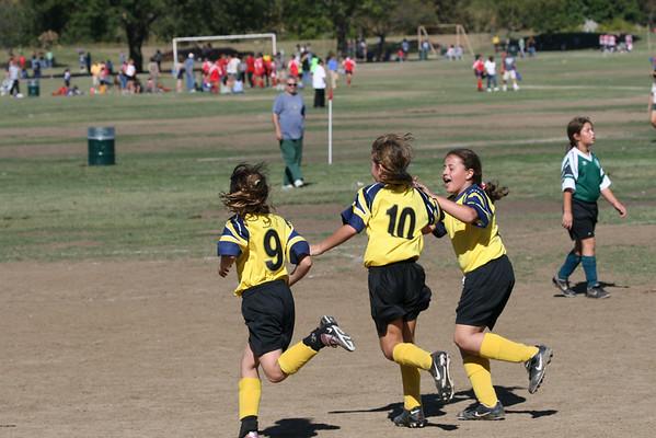 Soccer07Game06_0130.JPG