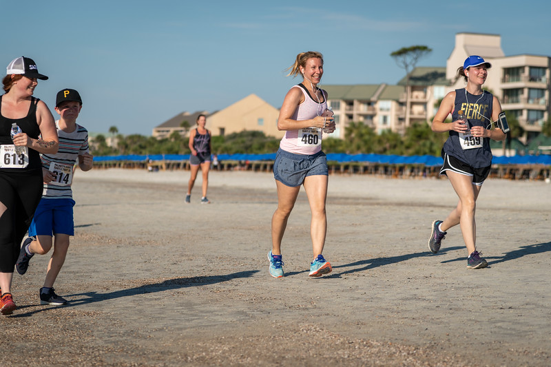 190625_TurtleTrot-85.jpg