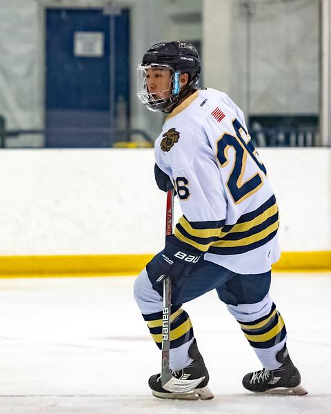 2019-02-08-NAVY-Hockey-vs-George-Mason-65.jpg