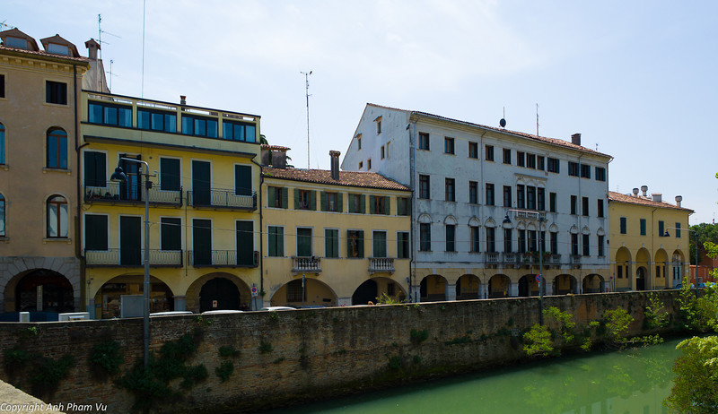 Uploaded - Nothern Italy May 2012 0353.JPG