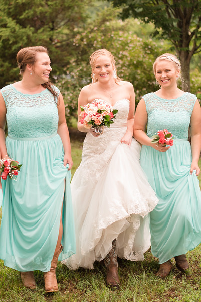 Smithgall_Wedding-625.jpg