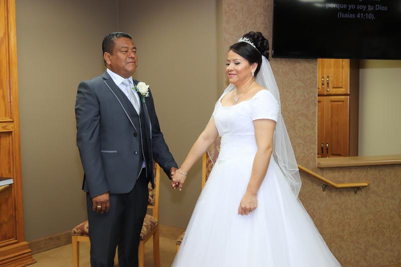 A&F_wedding-162.jpg