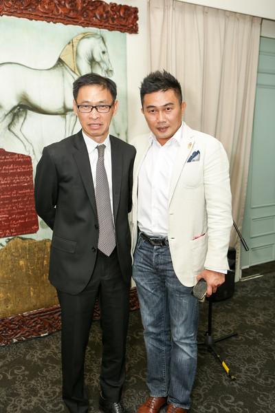 AIA-A-Lunch-with-Mr-Ng-&-Mr-Lee-0027.JPG