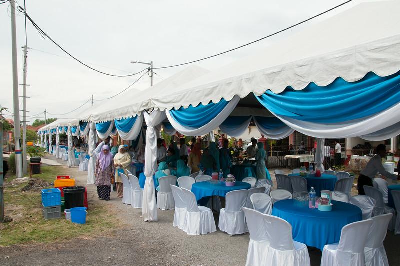20091226 - 17632 of 17716 - 2009 12 26 001-003 Wedding Cipin at Rembau.jpg