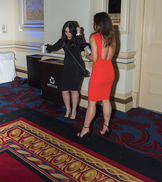 New Year's Eve Soiree at Hilton Chicago 2016 (282).jpg