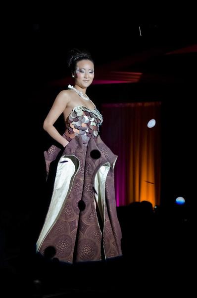 IIDA Couture 2012-249.jpg