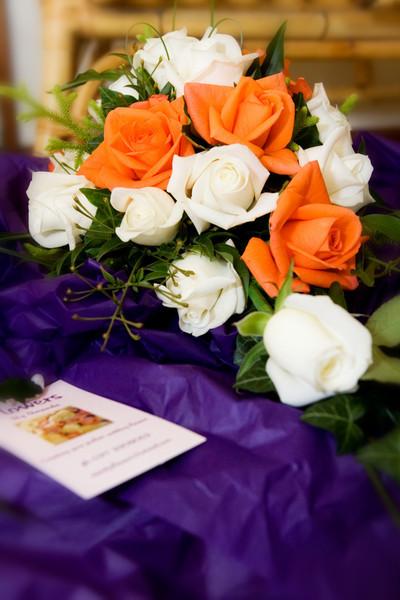 337238913_wedding (126).jpg
