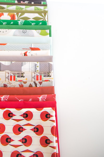 Birch Fabrics-85.jpg