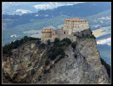 Rimini e San Marino