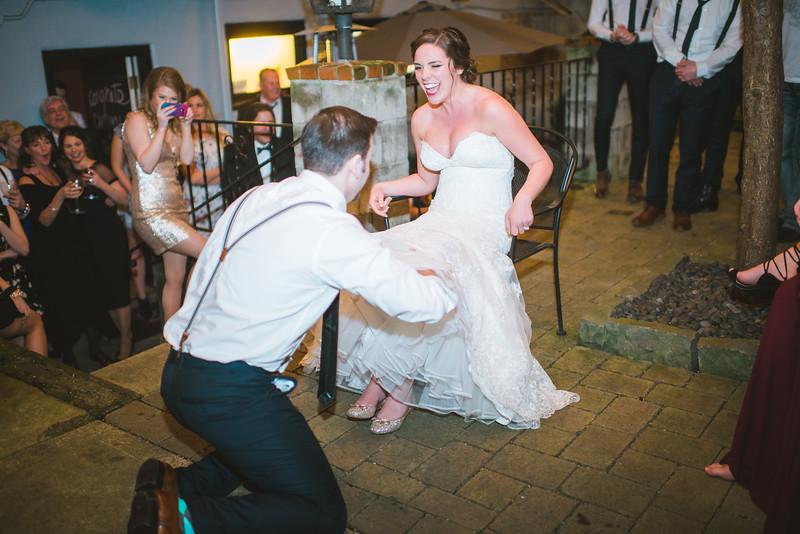 Wedding-1841.jpg