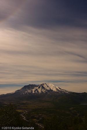 2010-06-30 Mt. St. Helens
