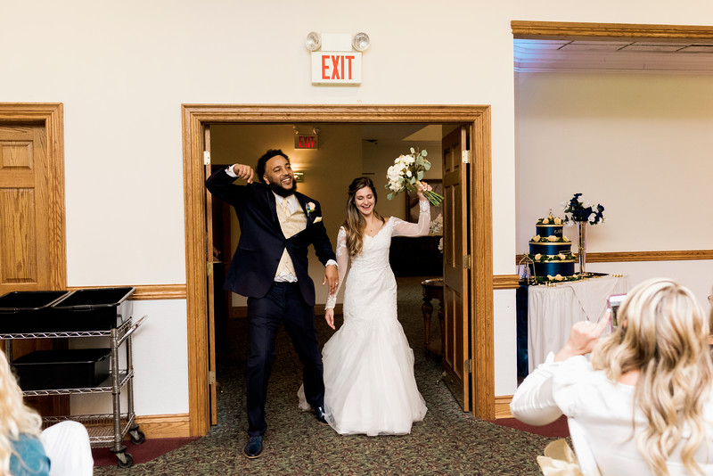 melissa-kendall-beauty-and-the-beast-wedding-2019-intrigue-photography-0326.jpg
