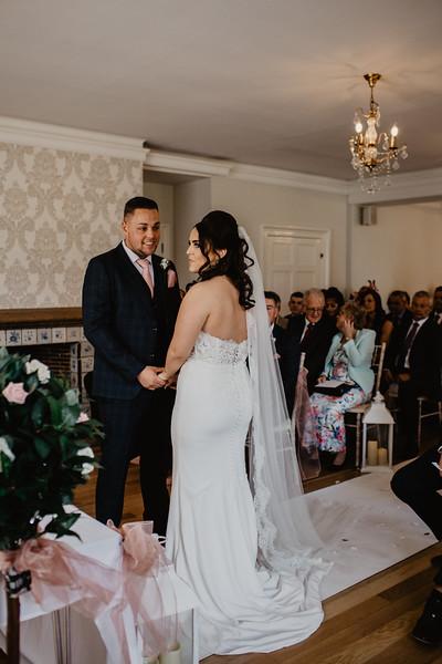 remington-wedding-24.jpg