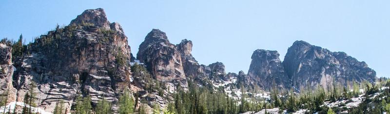 North Cascades-147.jpg