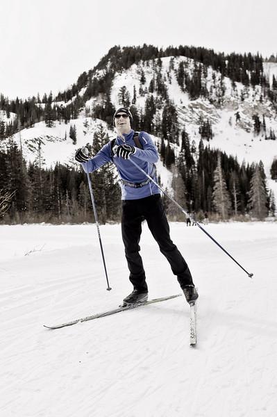 ski-15.jpg