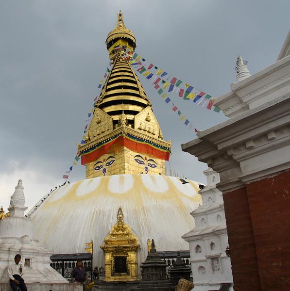 nepal 2011 (337 of 382).jpg