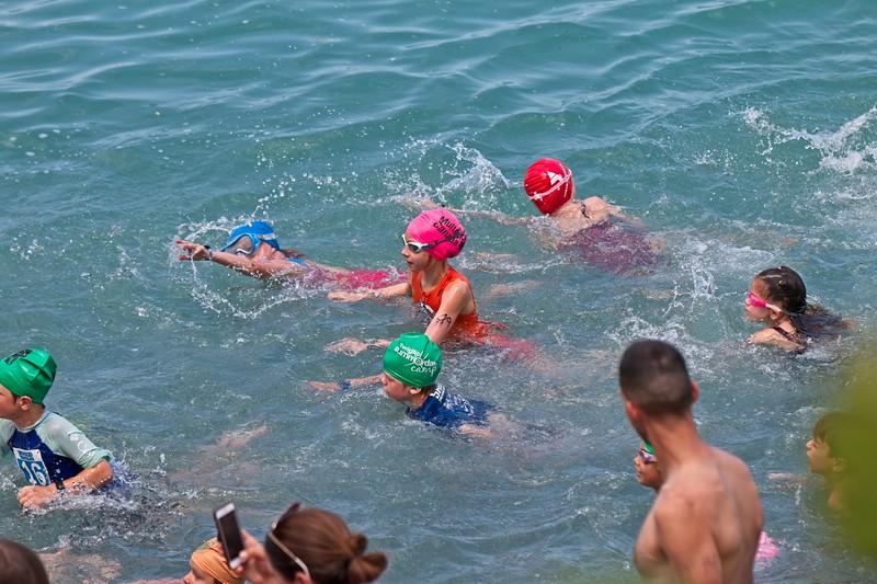 Bluewater_Kids_Triathlon_2019 - 018.jpg