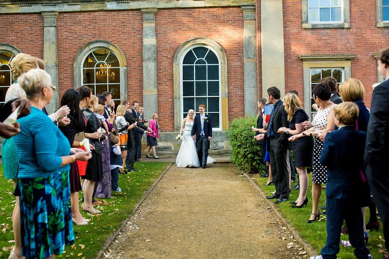 Campbell Wedding_562.jpg