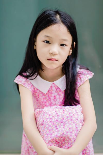 Lovely_Sisters_Family_Portrait_Singapore-4364.JPG