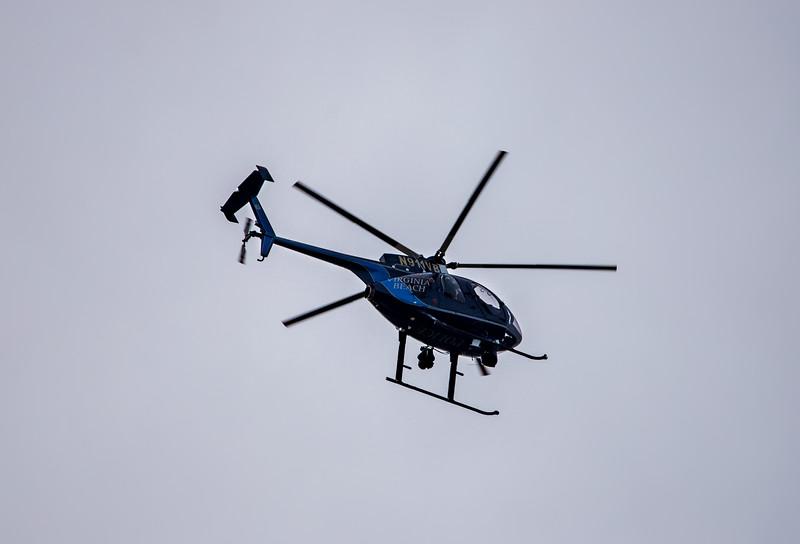 PoliceHelicopterAshvillePark-002