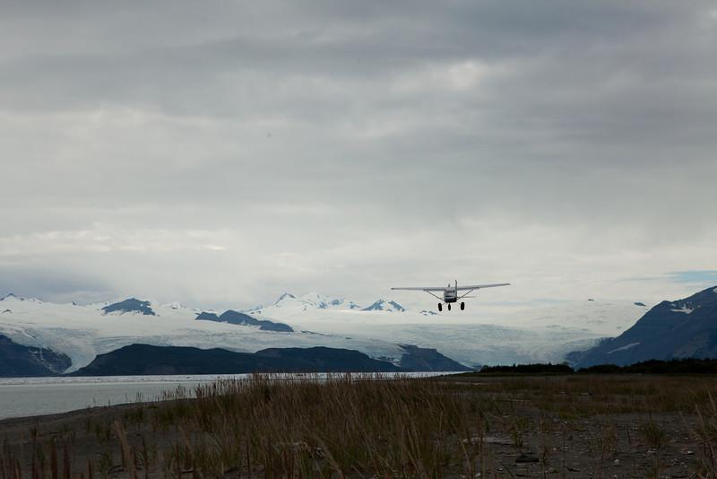 Alaska Icy Bay-4420.jpg