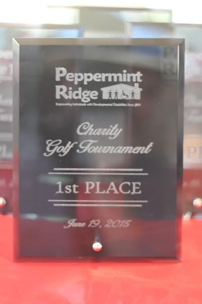 Peppermint Ridge Golf Tournament - 0008.JPG