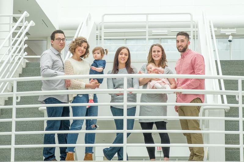 Pappas Family-161.jpg