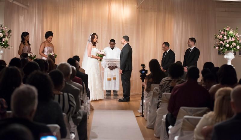 20161105Beal Lamarque Wedding240Ed.jpg