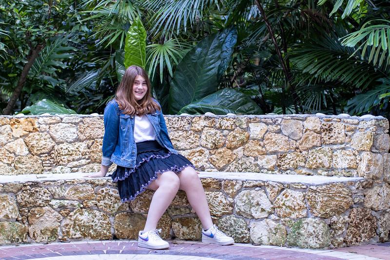 Sydney Lambert Portrait Session (101 of 338).jpg