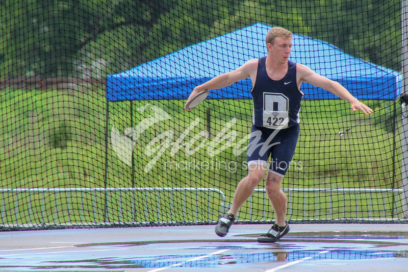 NAIA_Friday_MensDecathDiscus_LM_GMS_20180525_0842.jpg