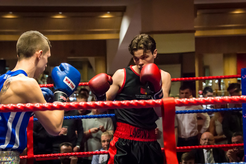 -Boxing Event March 5 2016Boxing Event March 5 2016-24011401.jpg