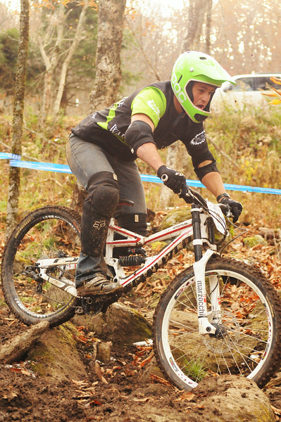 2013 DH Nationals 3 770.1.jpg