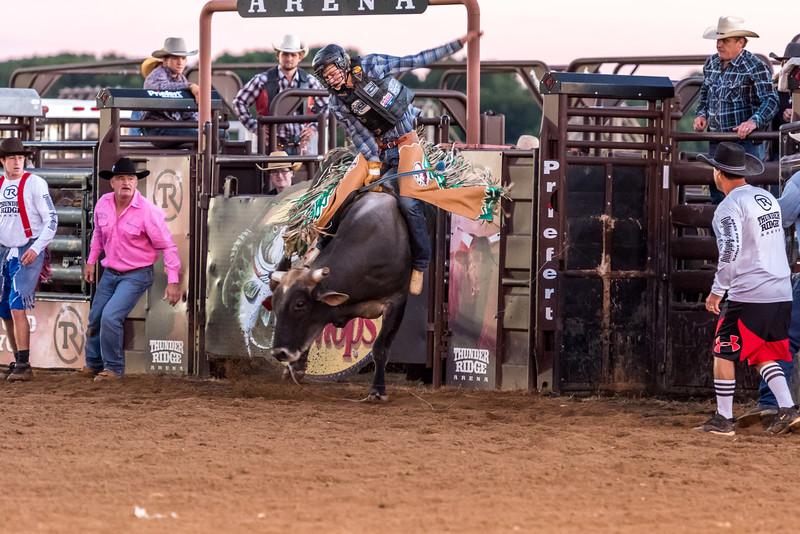 big-cedar-rodeo-67.jpg