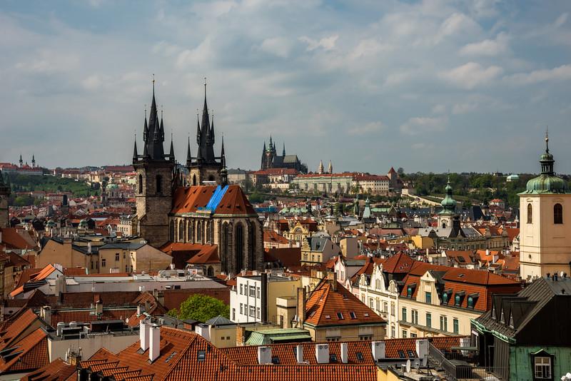 Prague_April_2017-163.jpg