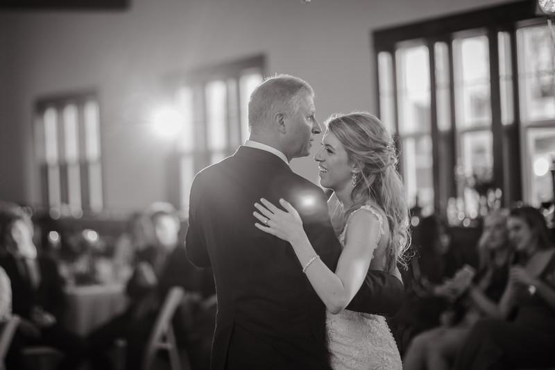 Seattle Wedding Photographer-1428.jpg