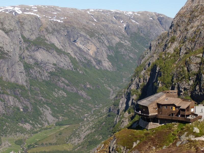 Norway%25202009%252018.JPG