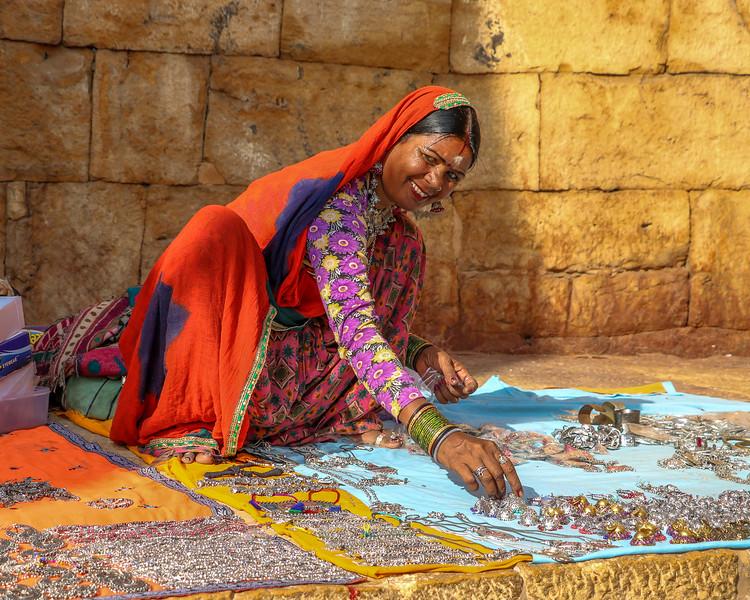 India-Jaisalmer-2019-0487.jpg