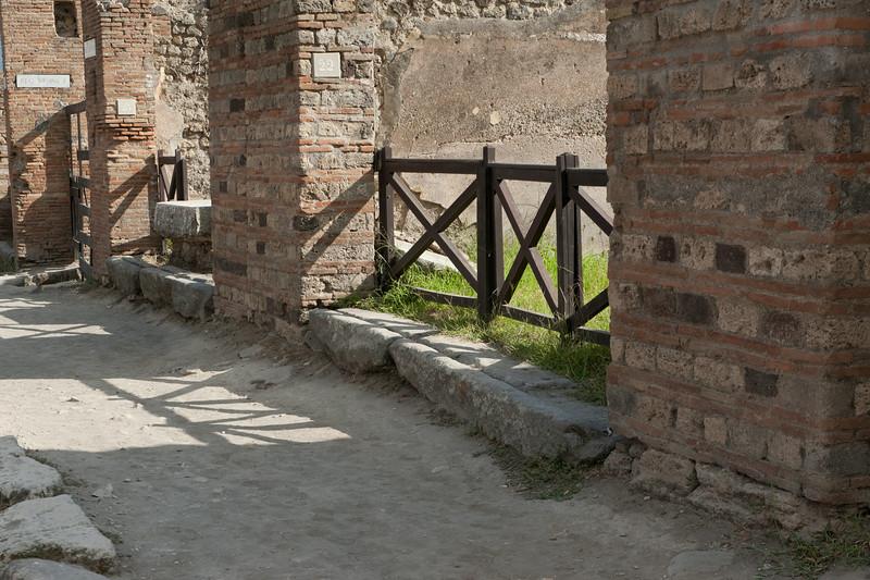 Pompeii 53.jpg